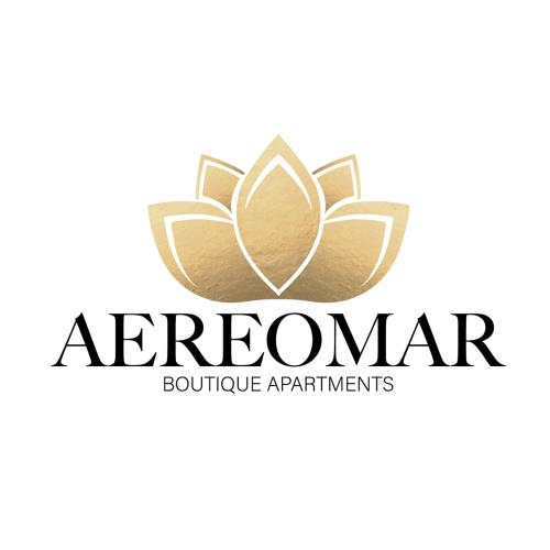 Aereomar Boutique Apartments