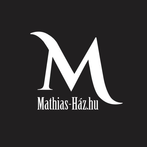 Mathias Haz