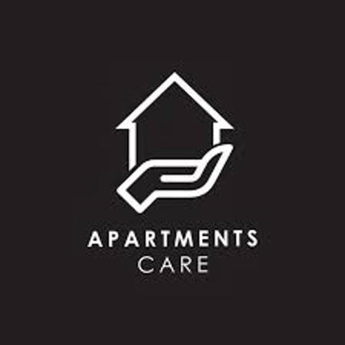Apartments Care s.r.o.