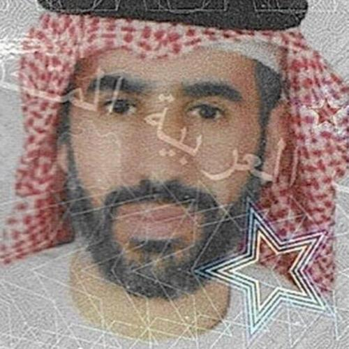 عبدالله صقر