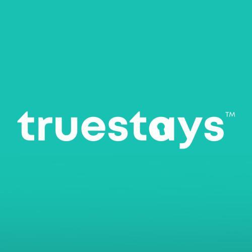 True Stays