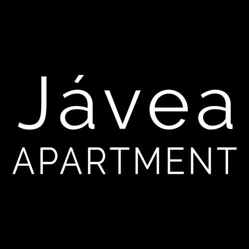 Jávea Apartment