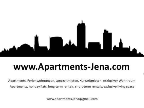 apartments-jena