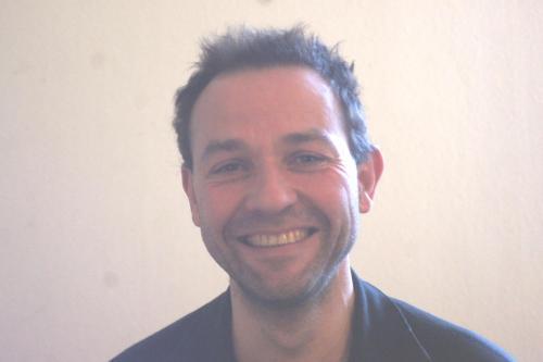 Christoph Knippertz