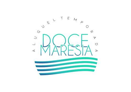 DOCE MARESIA