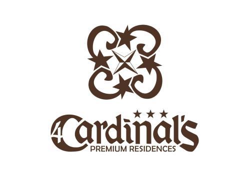 4Cardinal's