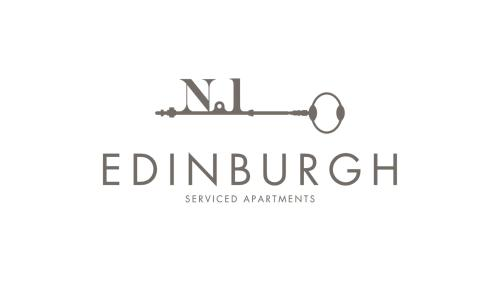 No1 Edinburgh - George IV Bridge