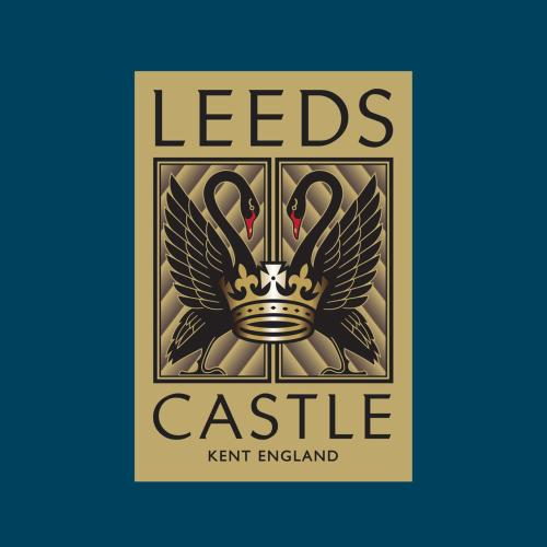 Leeds Castle - Kent