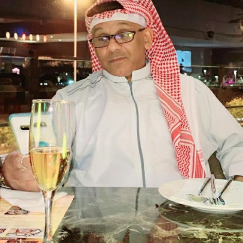المهندس/ يوسف علي ابو جبل