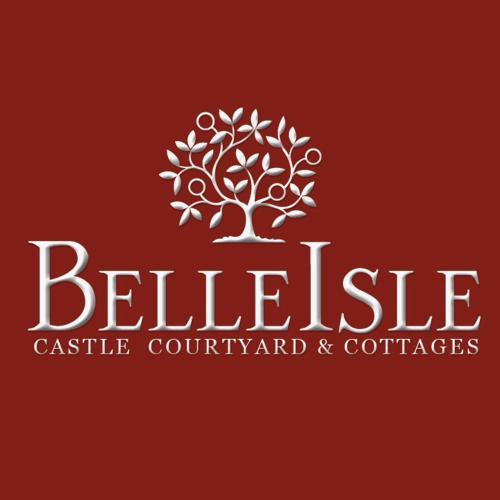 Belle Isle Estate
