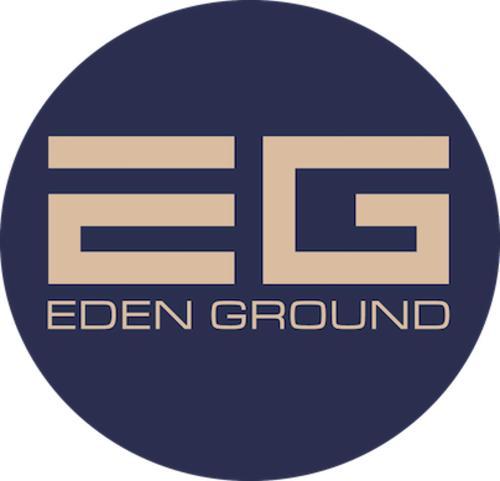 Eden Ground