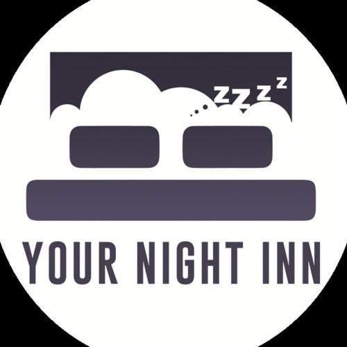 Your Night Inn