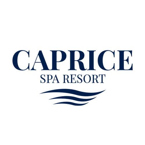 Caprice Spa Kosher Resort