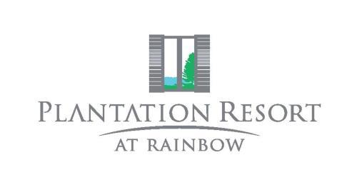 RAFT Resorts