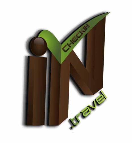 Checkin.Travel Hotel Management