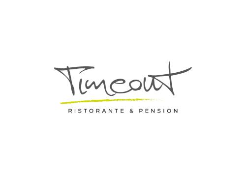 Pension Timeout
