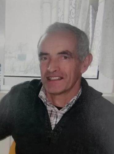 Manuel Matias