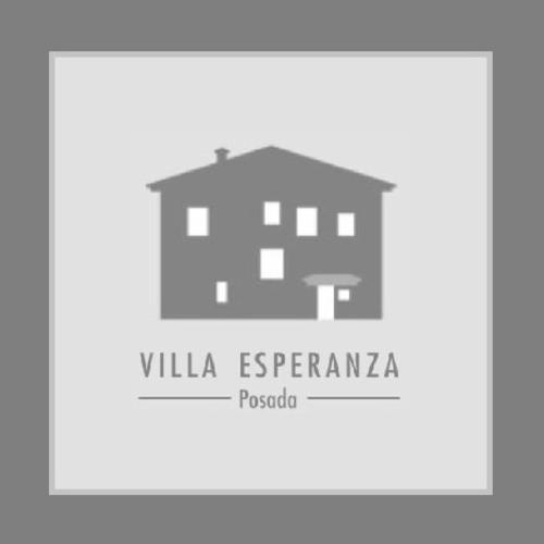 Posada Villa Esperanza