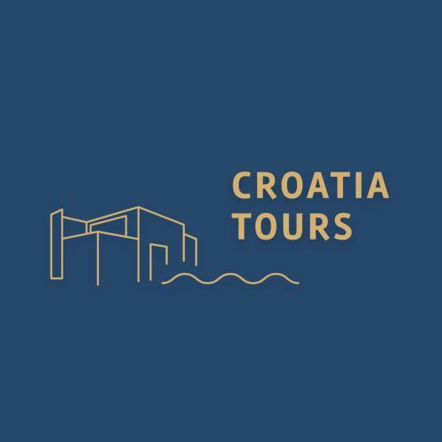 Croatia Tours Makarska