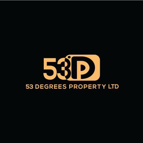 53 Degrees Property Ltd