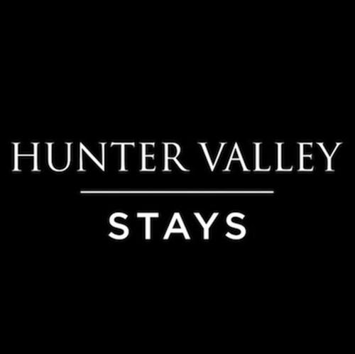 Hunter Valley Stays