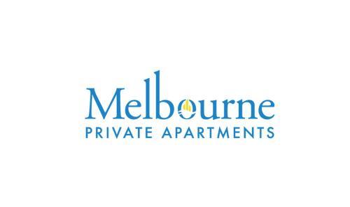 Melbourne Private Apartments