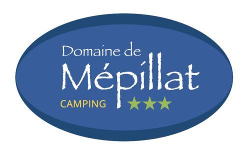 Domaine de Mepillat VVLC Sarl