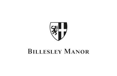 Billesley Manor Hotel & Spa