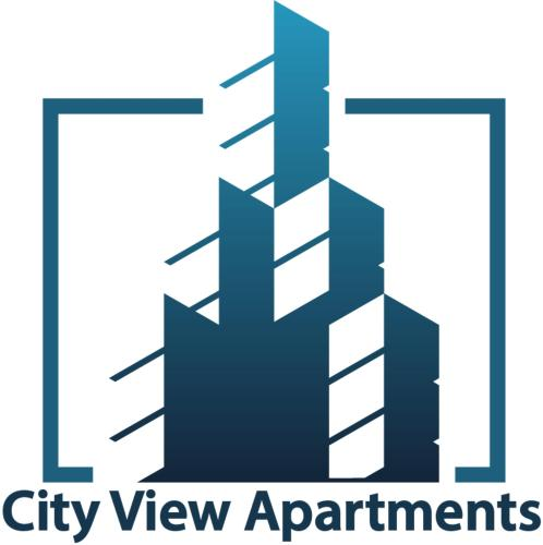 City View Serviced Apartments