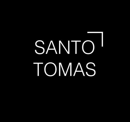 Santo Tomas Sevilla