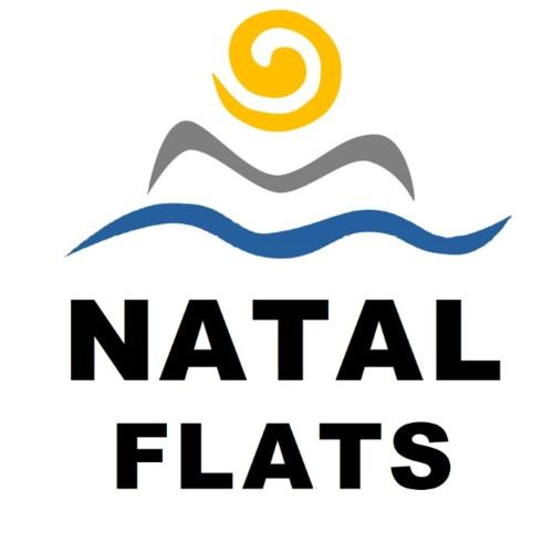 Natal Flats