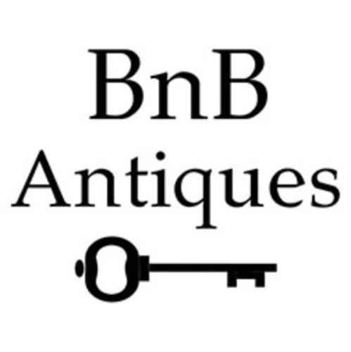 Bread n Butter Antiques LLC
