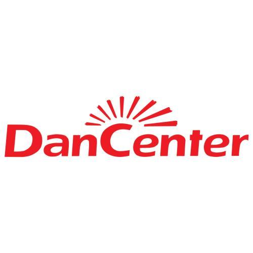 Dancenter