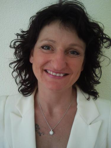 Marlie Zweers