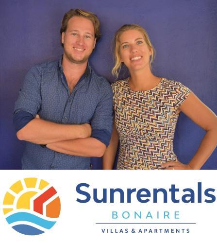 SunRentals Bonaire