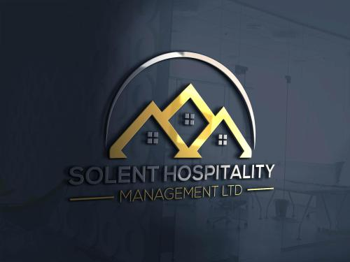 Solent Hospitality Management