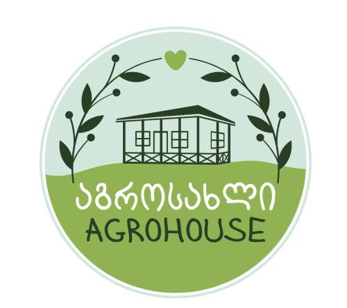 Agrohouse