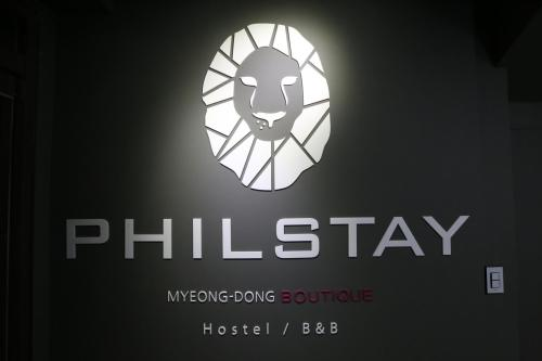 philstay meyong dong butique