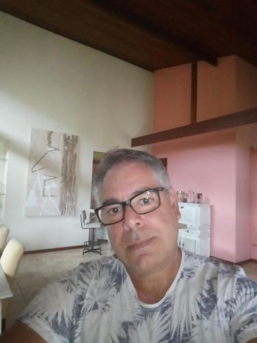 J. Marcos Rezende