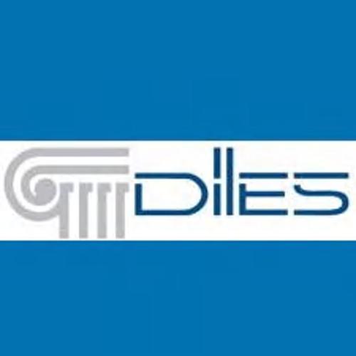 Diles Villas Mykonos
