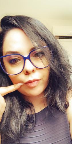 Sara Liziany