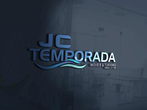 Jc Temporada
