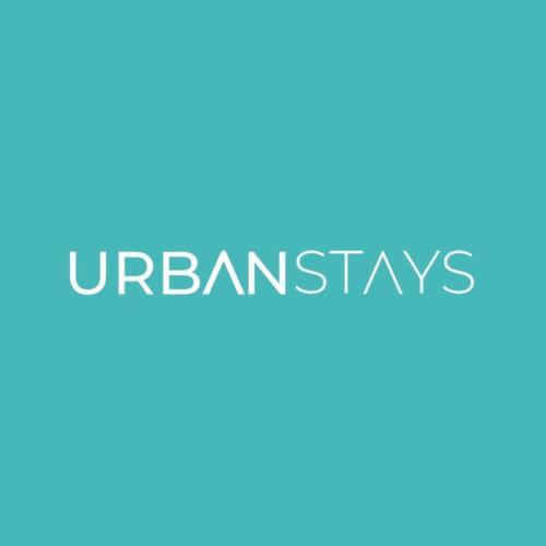 Urban Stays