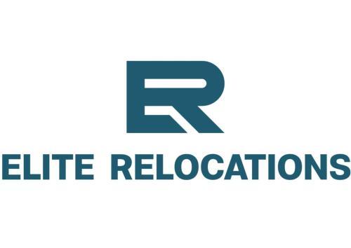 Carlotta Nelson - Elite Relocations