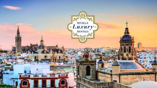 Sevilla Luxury Rentals