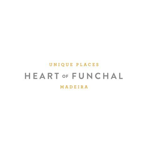 Heart of Funchal - Unique Places