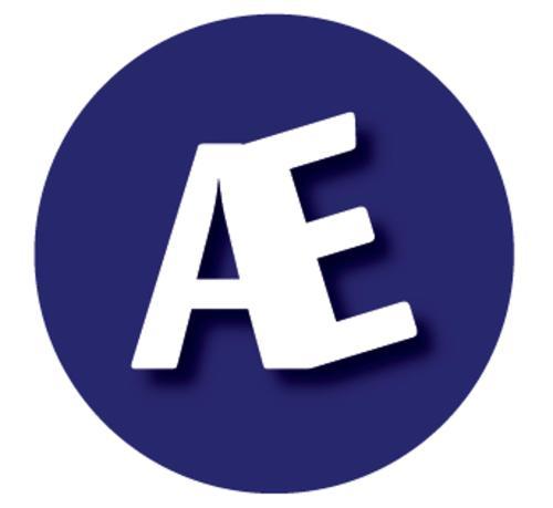 Adriatic Explorer .eu
