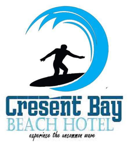 Cresent bay Beach Hotel
