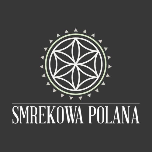 Smrekowa Polana Resort&Spa