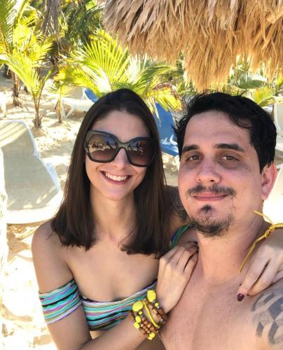 Tadeu & Cristiane